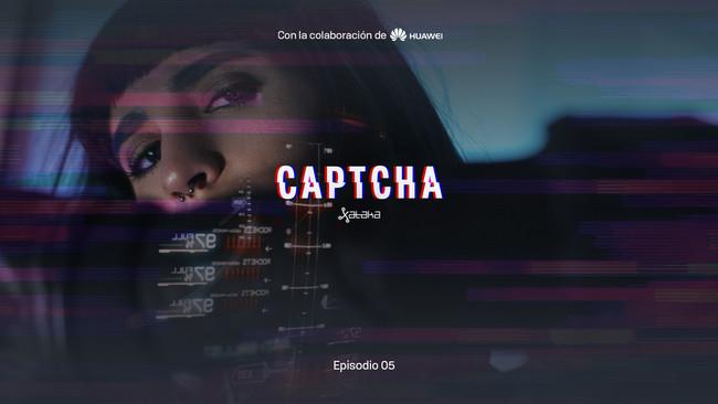 Por qué la IA nos habla con voz de mujer, y cuáles son los retos de las voces sintéticas (Captcha 1x05)