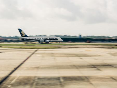 Spotting Mas Que Fotografiar Aviones 11