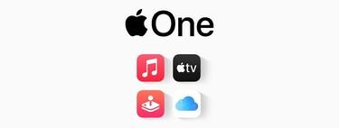 Hoy termina el período de prueba de Apple One y hay varias cosas a tener en cuenta