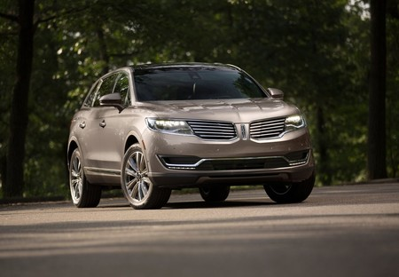 Lincoln Mkx 2016 1280 05