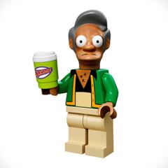 Foto 6 de 16 de la galería lego-simpson en Trendencias Lifestyle