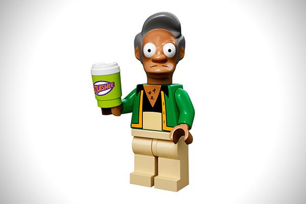 Foto de Lego_Simpson (6/16)