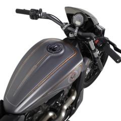 Foto 38 de 38 de la galería victory-combustion-concept en Motorpasion Moto