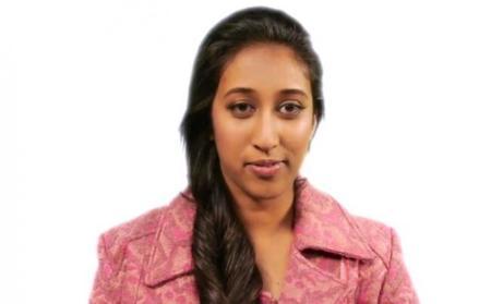 Apple contrata a Divya Nag, experta en dispositivos médicos