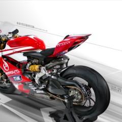 Foto 4 de 5 de la galería alstare-ducati-1199-rs en Motorpasion Moto