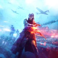 DICE no planea lanzar más actualizaciones de contenido para Battlefield V después de la que llegará este verano