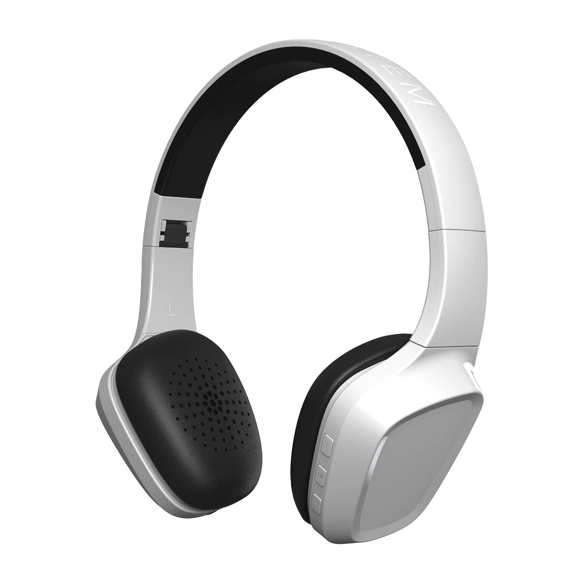 Auriculares Energy System