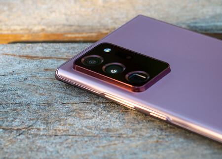 Samsung promete cinco años de actualizaciones de seguridad para algunos de sus teléfonos y tablets