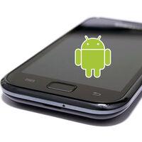 Google no permitirá iniciar sesión en móviles con versiones antiguas de Android a partir de septiembre
