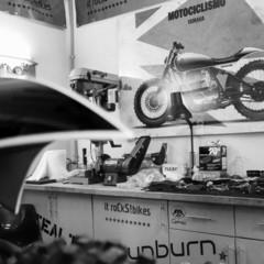 Foto 34 de 35 de la galería yamaha-sr400-cs-05-zen en Motorpasion Moto