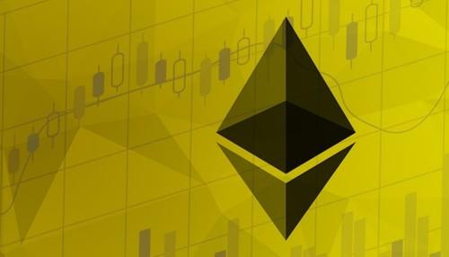 La fiebre Ethereum se desata: las ICO son la moda en el mundo de la inversión tecnológica