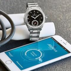 Foto 8 de 10 de la galería relojes-suizos-mmt-con-motion-x en Xataka
