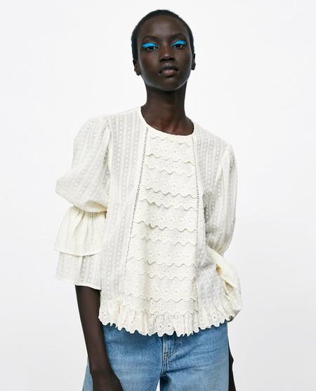 Zara Favoritos 1