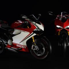 Foto 37 de 40 de la galería ducati-1199-panigale-una-bofetada-a-la-competencia en Motorpasion Moto