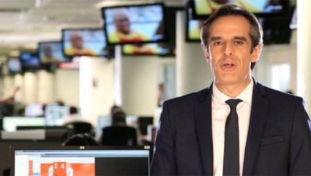 Elecciones 24m Jornada Electoral Juan Pedro Valentin Cuatro Telecinco Mediaset Mdsvid20150521 0104 17
