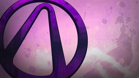 Borderlands 3 podría ser anunciado durante esta semana