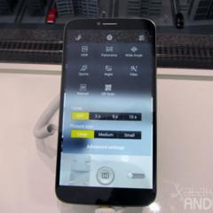 Foto 10 de 20 de la galería alcatel-onetouch-hero-2 en Xataka Android