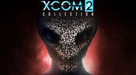 La colección completa de XCOM 2 ya disponible para descargar desde Google Play
