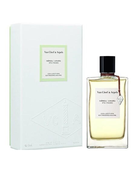 Perfumes Lujo Descuentos El Corte Ingles 01