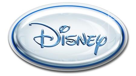 Disney Interactive: despidos y nuevos juegos tipo Infinity con Marvel y Star Wars