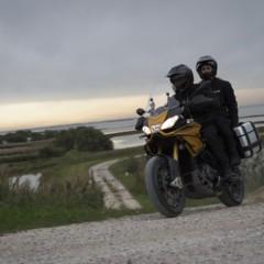 Foto 51 de 53 de la galería aprilia-caponord-1200-rally-ambiente en Motorpasion Moto
