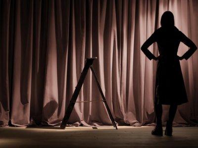 Burberry transmitirá el lanzamiento de su nueva colección en vivo a través de Apple TV