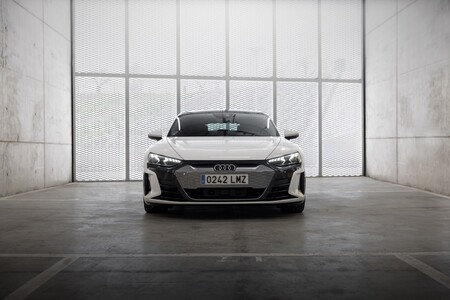 Audi adiós gasolina 2026