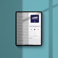 Nuevos MacBook Pro, el postevento, salto a Things... La semana del podcast Loop Infinito