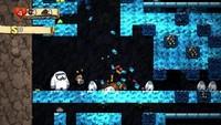 'Spelunky' ya se está cobrando muchas vidas en GOG y Steam