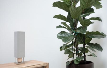 Steel Speaker 2