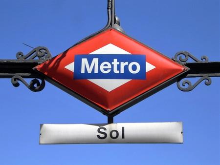 Amianto en el metro de Madrid: qué es, por qué es peligroso y por qué como viajero no tienes de qué preocuparte