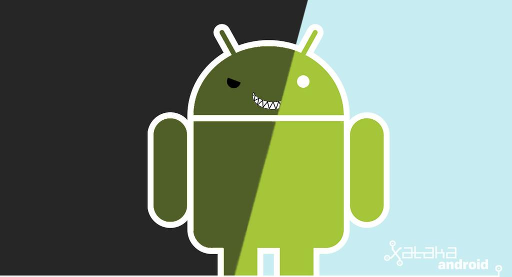 Cómo detectar aplicaciones fraudulentas en Android