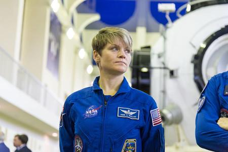 Ahora que la NASA investiga el primer delito espacial es imposible no preguntarse sobre qué pasa con los crímenes de allá arriba