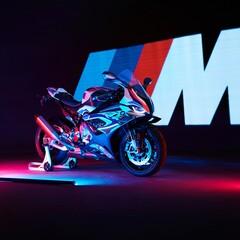 Foto 2 de 21 de la galería bmw-m-1000-rr-2021 en Motorpasion Moto