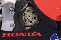MotoGP Catalunya 2012: Jorge Lorenzo, Thomas Luthi y Louis Rossi los mejores tiempos