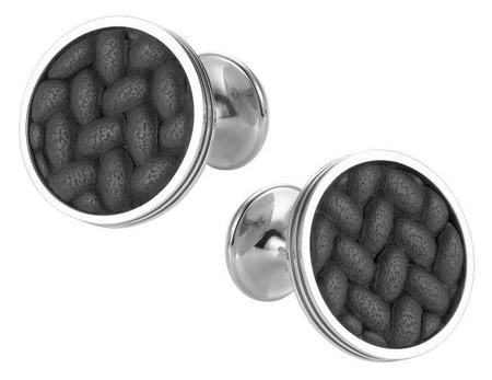 montblanc_mens_accessories_monograin_collection_in_full_grain_leather_cufflinks.jpg