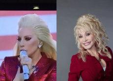 De Lady Gaga a Beyoncé: los memes de la Super Bowl 50 que inundaron Twitter