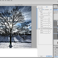 Foto 12 de 17 de la galería photoshop-cs5 en Xataka Foto