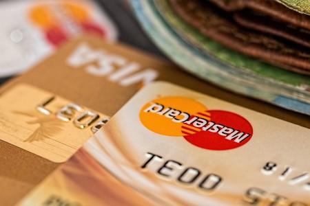 Los bancos de México podrán suspender pagos de créditos por hasta 4 meses, en apoyo a la contingencia por COVID-19