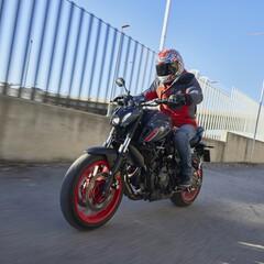 Foto 45 de 75 de la galería yamaha-mt-07-2021-prueba en Motorpasion Moto