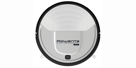 Rowenta Smart Force Essential