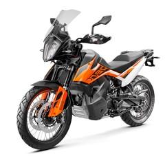 Foto 128 de 128 de la galería ktm-790-adventure-2019-prueba en Motorpasion Moto
