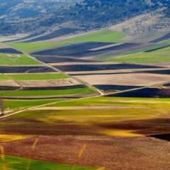 Foto 19 de 31 de la galería jose-maria-cuellar en Xataka Foto