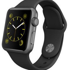 Foto 9 de 10 de la galería apple-watch-sport-2 en Applesfera