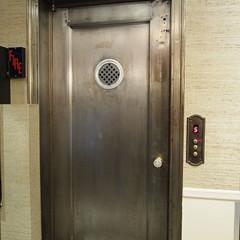 Foto 19 de 22 de la galería hotel-franklin-intimidad-y-encanto-en-nueva-york-1 en Decoesfera