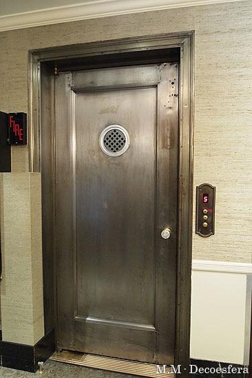 Foto de Hotel Franklin, intimidad y encanto en Nueva York (19/22)