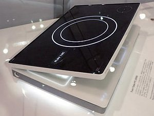 Portátil de Fujitsu con doble pantalla táctil