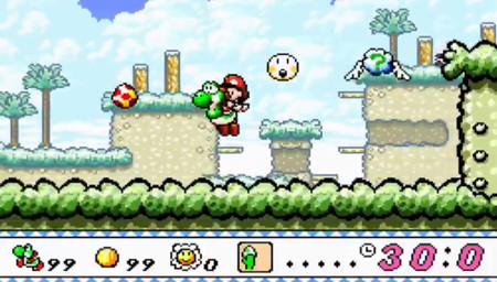 Una mega filtración de Nintendo muestra detalles que nunca vieron la luz en juegos clásicos como 'Yoshi's Island', 'Star Fox 2' y más
