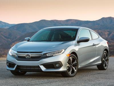 Quién da más: Honda patenta una caja de cambios de 11 relaciones y 3 embragues