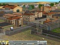 Demo del Prison Tycoon